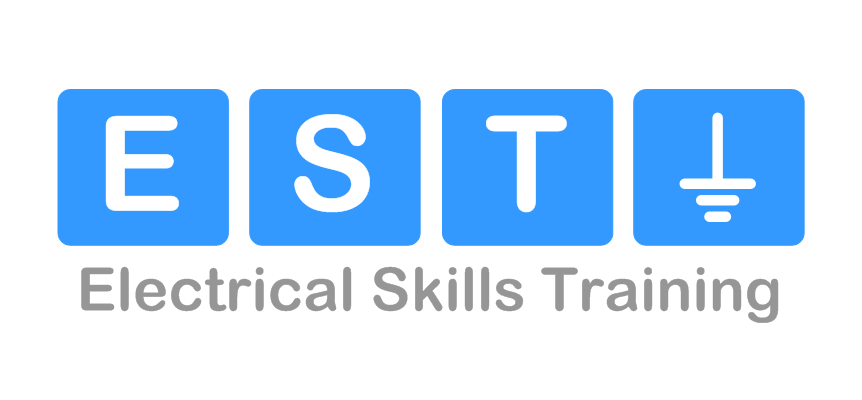 Electrical Skills Training